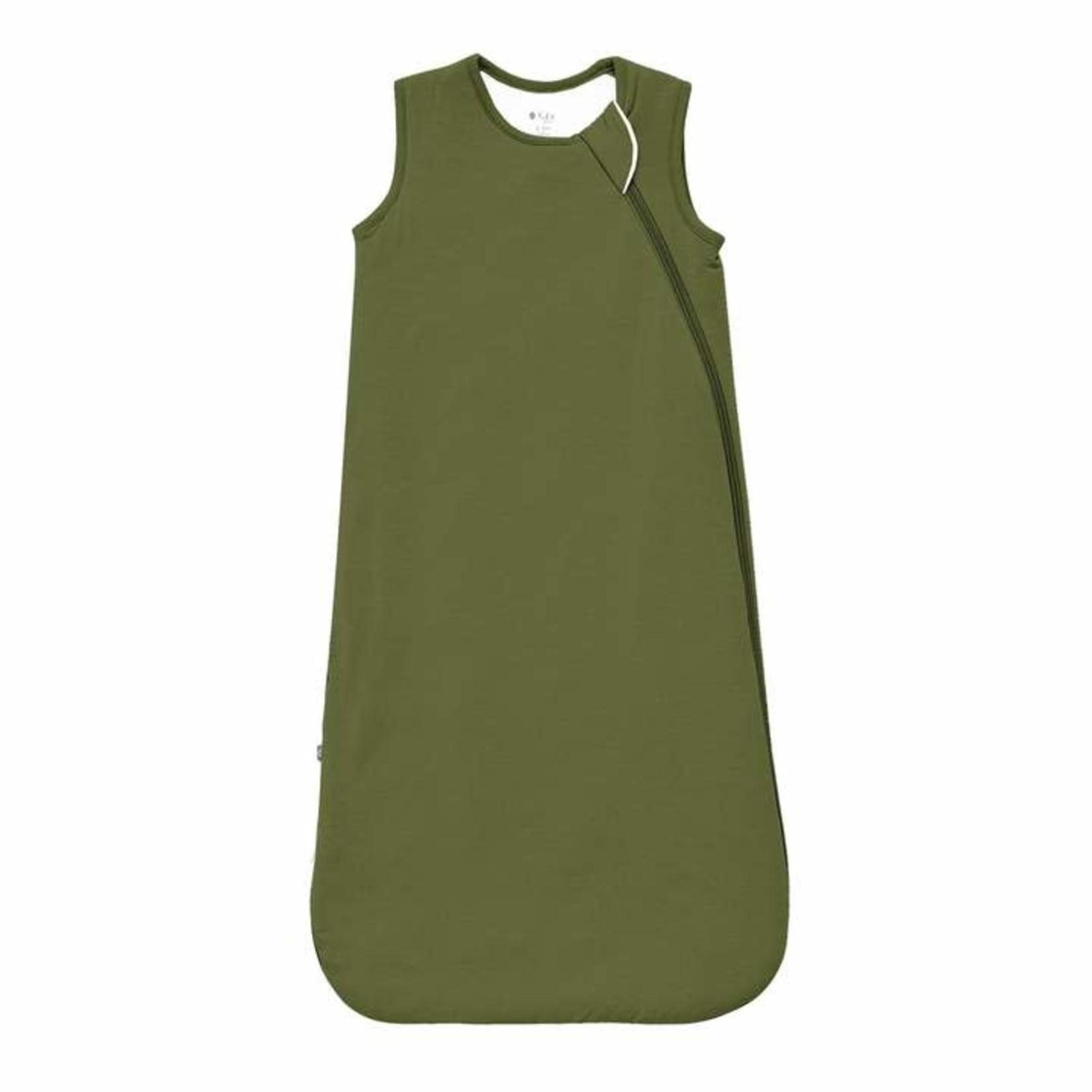 Kyte Baby Bamboo Sleep Bag 1.0 Olive