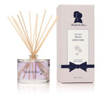 Noodle & Boo Reed Diffuser - Creme Douce (in store)