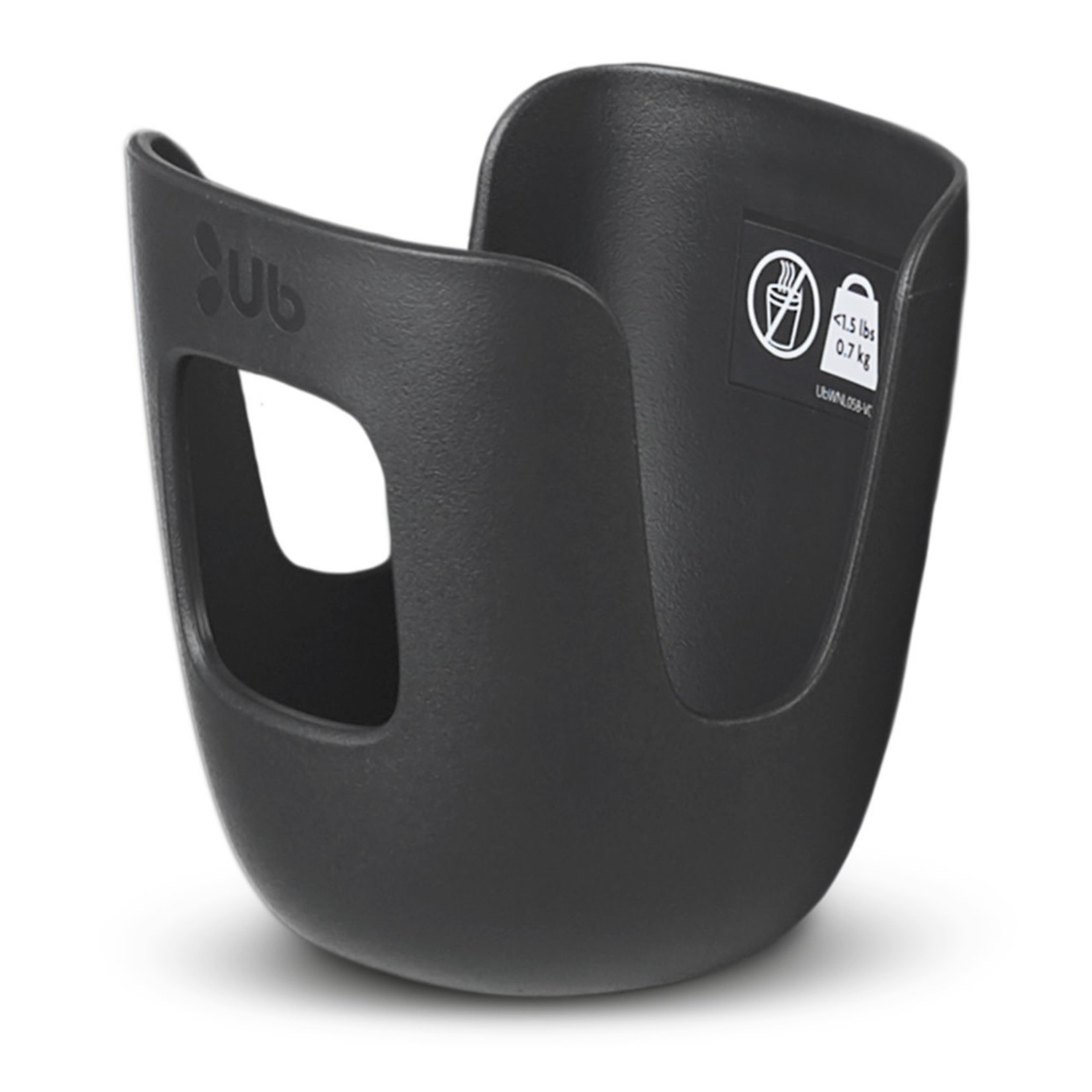 UPPAbaby Cup Holder for KNOX