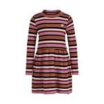 Minymo Ribbed Dress