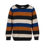 Minymo Pullover Knit Sweater