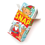 House of Marbles Christmas Snap Matching Cards