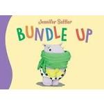 Sleeping Bear Press Bundle Up Toddler board book