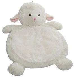 Mary Meyer Lamb Baby Play Mat