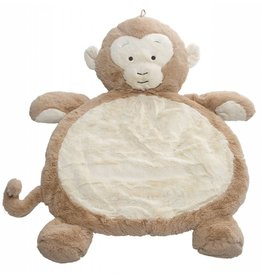 Mary Meyer Monkey Baby Play Mat
