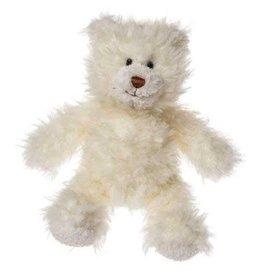 Mary Meyer Buttery Bear - Small