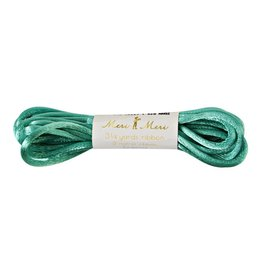 Meri Meri Colored Banner String