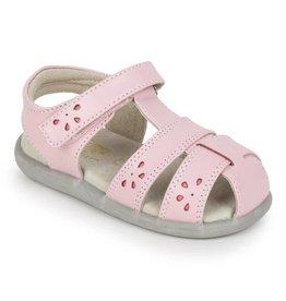 See Kai Run Gloria llI - Pink