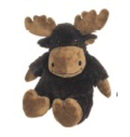 Intelex Moose Junior Cozy Plush