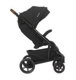 Nuna Nuna TAVO Stroller (brown handle)
