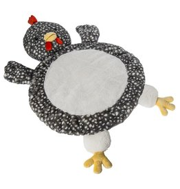 Mary Meyer Rocky Chicken Baby Play Mat