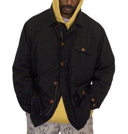 Fucking Awesome KOF Chore jacket