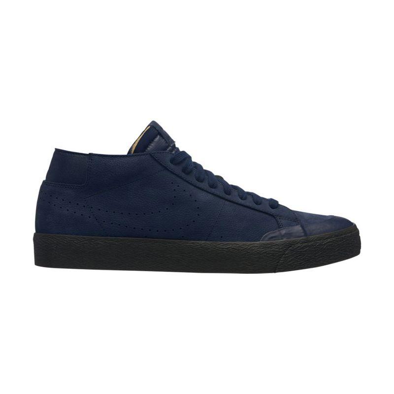 Nike Blazer Chukka XT