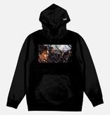 DGK Not a Test hoodie