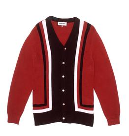 Fucking Awesome Reader Cardigan - sweater jacket