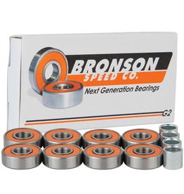 Bronson Bronson G2 (8-pack)