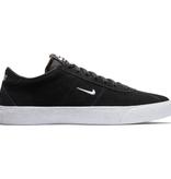 Nike Bruin Zoom