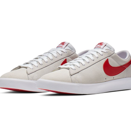 Nike Blazer Zoom Low GT