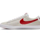 Nike Blazer Zoom Low GT