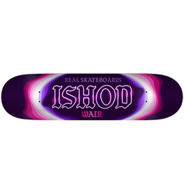 Real Ishod Wair 8-1/8 inch wide