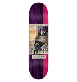 Real Kyle Walker 8-1/4 inch wide - Blooming Visions