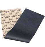 "Jessup Grip Tape (1-10"" X 33"" sheet)"