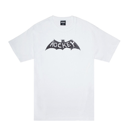 Hockey Bat Tee