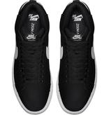 Nike Blazer Zoom Mid