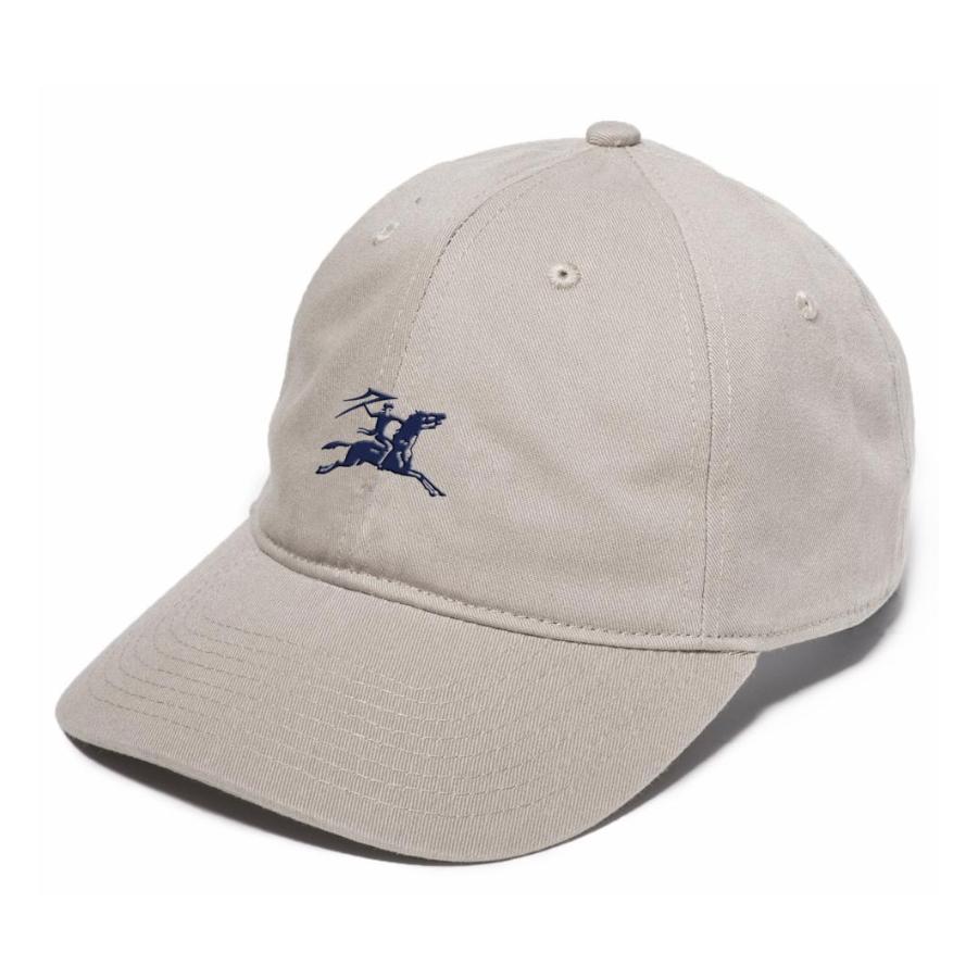 Lakai Gallop Dad Hat - Stone