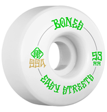 Bones STF V1 53mm 99a - Easy Streets
