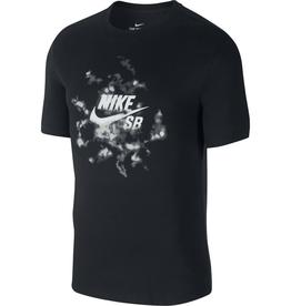 Nike Nike SB Logo