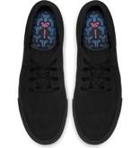 Nike Janoski RM
