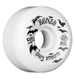 Bones STF V5 55mm 99a Sidecut - Bats