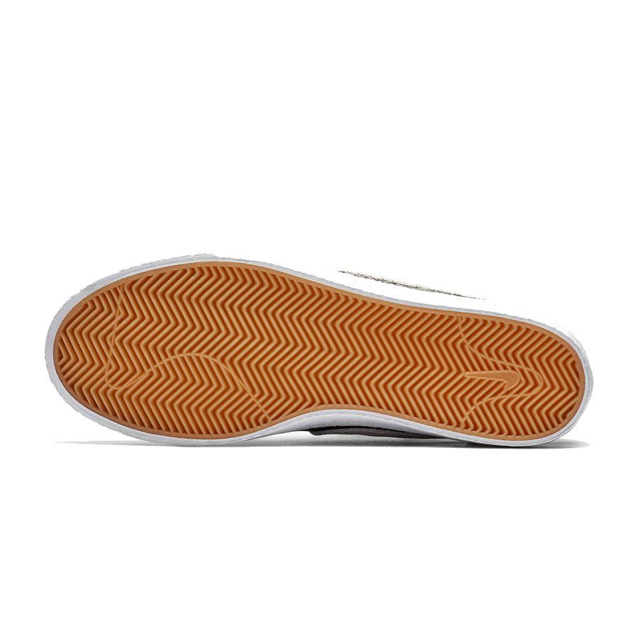 Nike Blazer Chukka