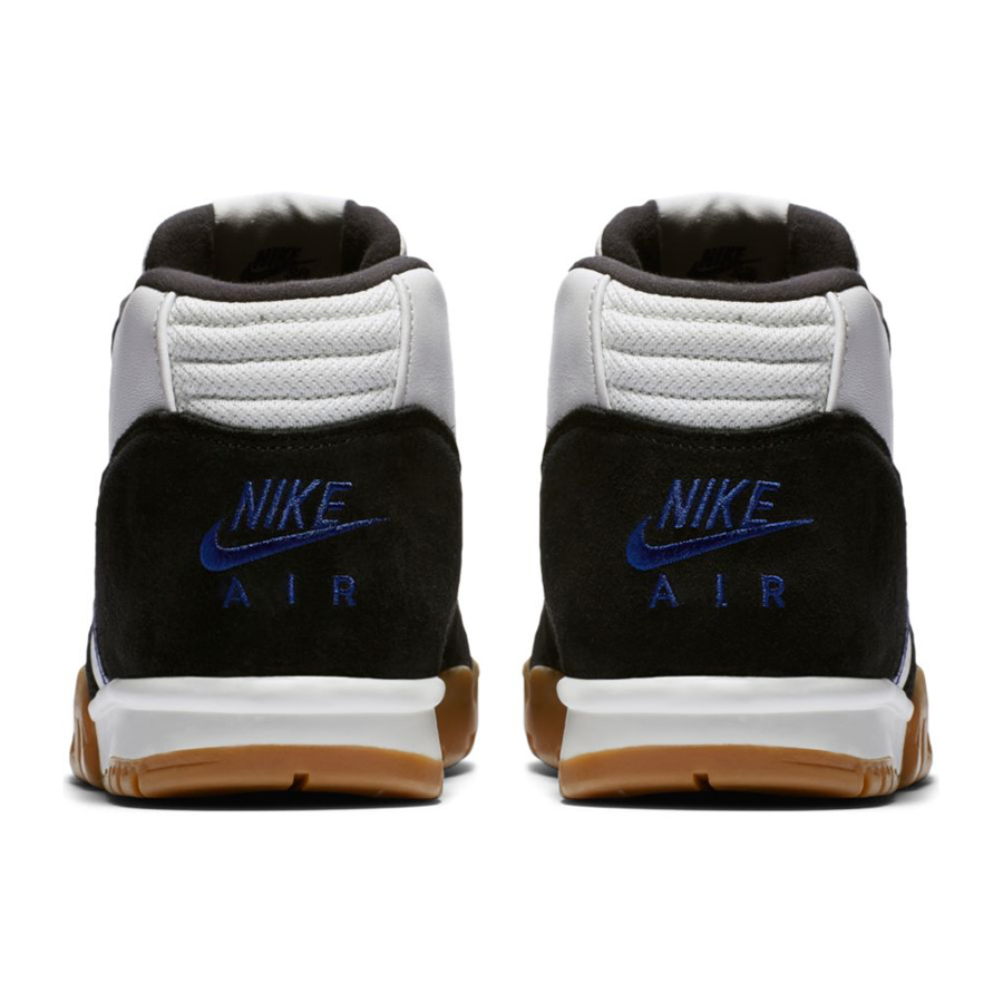 Nike Air Trainer 1 QS