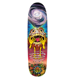 Anti-Hero Evan Smith 8-5/8 inch wide - Grimple Stix