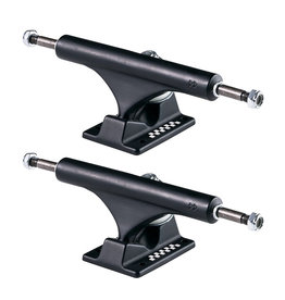 Ace Trucks Mfg. 2 - 44 OG Black (1-set)