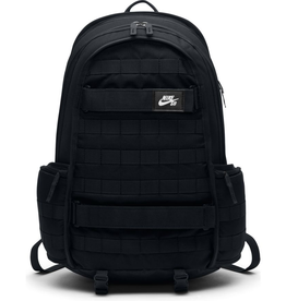Nike Nike SB RPM Backpack - Black