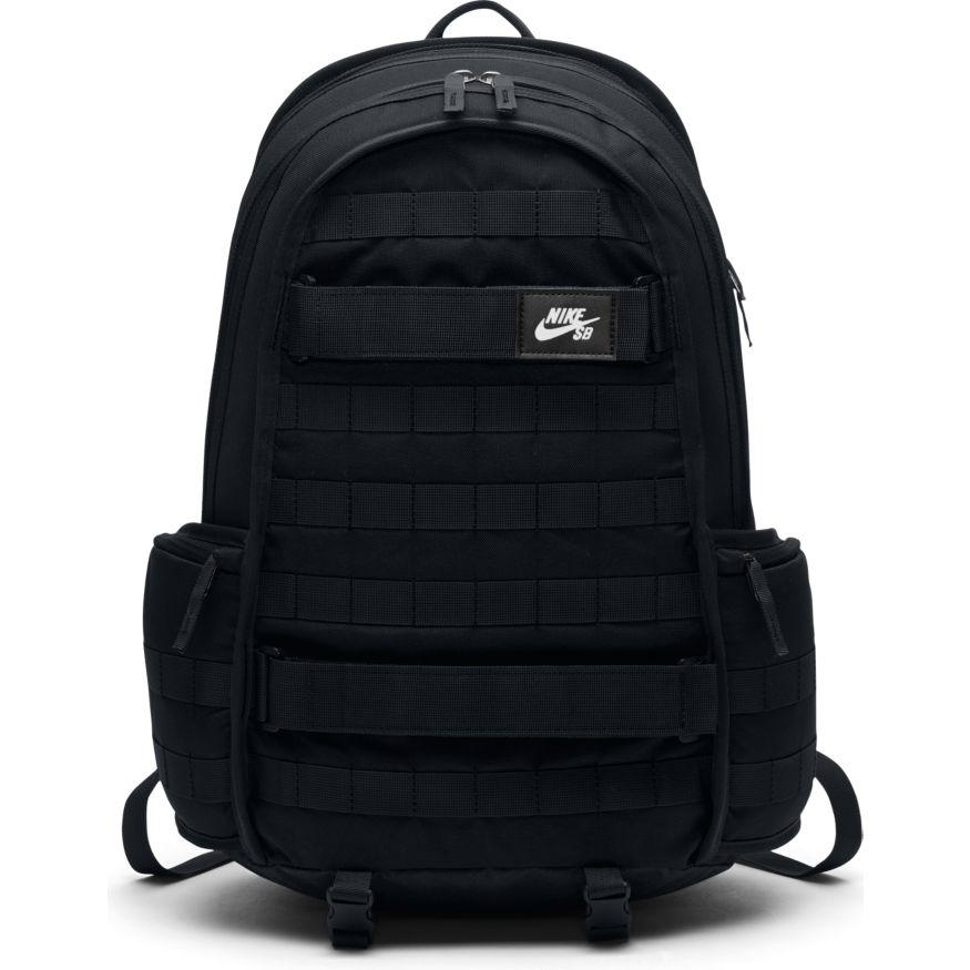 Nike Nike SB RPM Backpack - Black