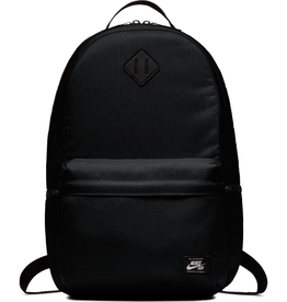 Nike Nike SB Icon Backpack - Black