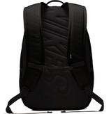 Nike Nike SB Icon Backpack - Black