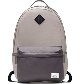 Nike Nike SB Icon Backpack - Atmosphere Grey/Thunder Grey/White