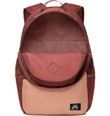 Nike Nike SB Icon Backpack - Cedar/Rose Gold/White