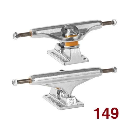Independent 2-149 Silver Standard (one set)