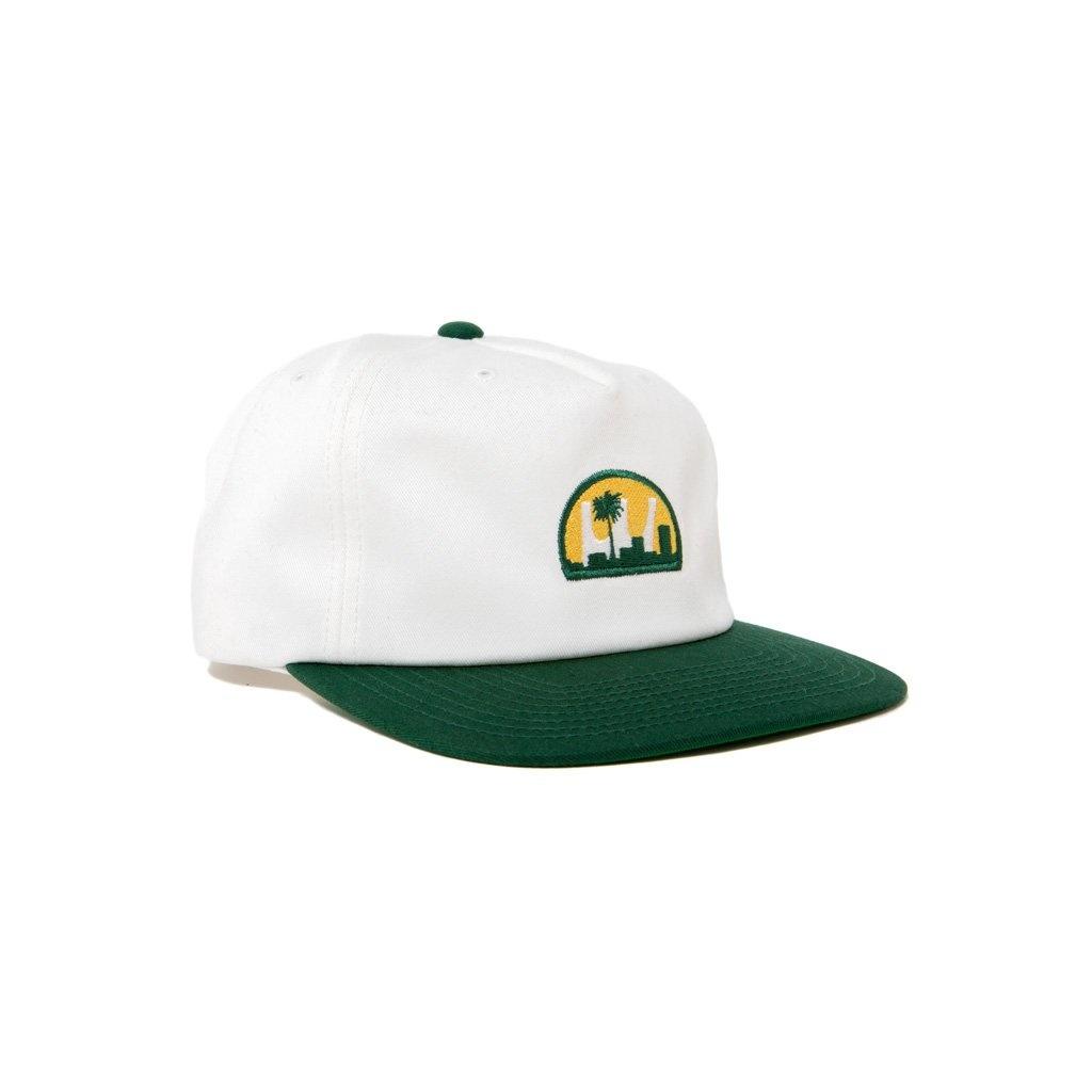 Royal Seattle Cap