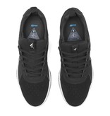Lakai Tony Hawk - The Proto - Black Suede