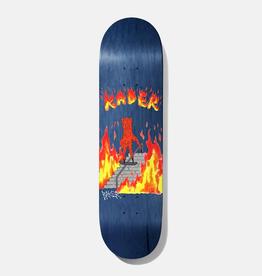 Baker Kader Sylla 8-1/4 inch wide - Board to Death