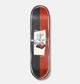 Baker Justin Figueroa 8-1/2 inch wide - Sharkocycle