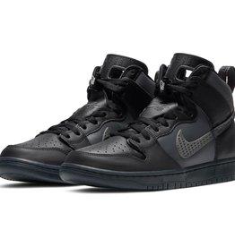 Nike Dunk High - FP Air