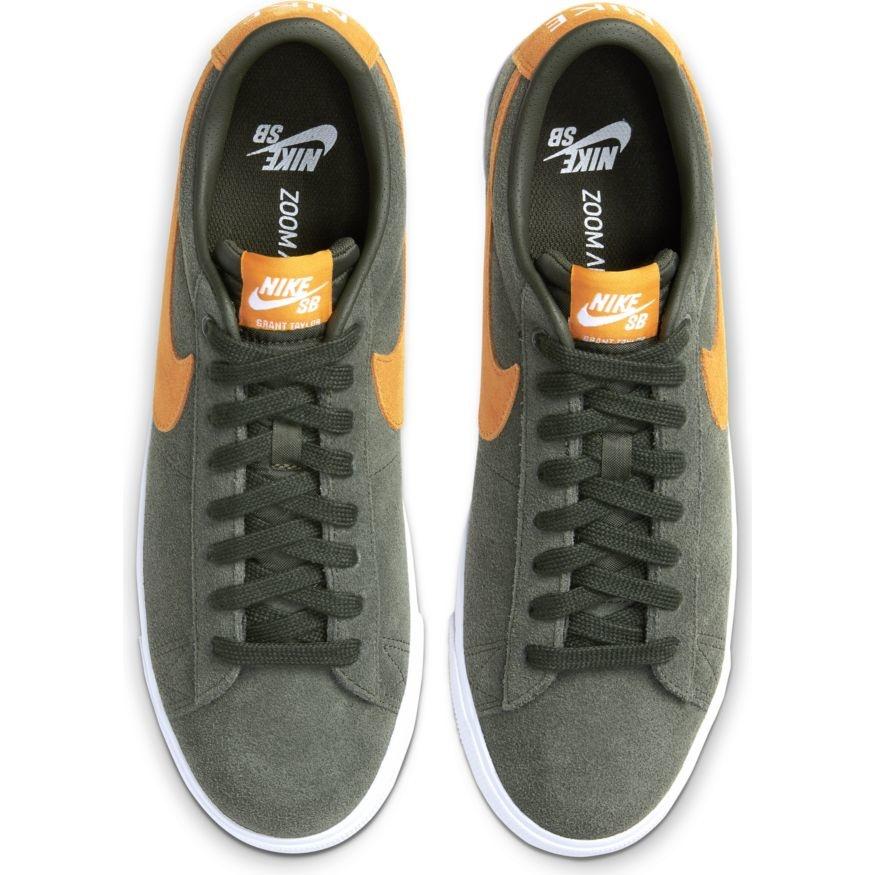 Nike Blazer Low GT